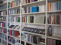 Nizozemská knihovna
