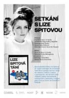 Lize Spit v Praze
