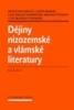 Dějiny nizozemské literatury