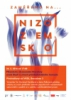 Pikantérie nizozemské literatury