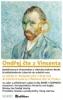 Van Goghovy dopisy