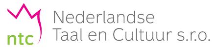 Nederlandse Taal en Cultuur s.r.o.